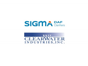 Alliance of Clearwater Industries inc and sigmadaf